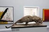 ArtsAndMuseum_Reiter KielCulture