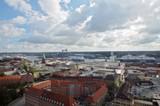 Blick über Kiel_01