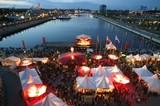 Duckstein Festival ©Landeshauptstadt Kiel