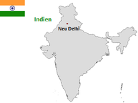 Bild Kooperationen_Indien_Neu Dheli_mini.png
