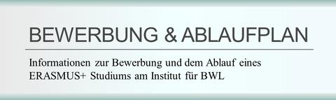 Bewerbung & Ablaufplan_layout