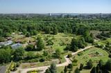 botanischerGarten_Living in Kiel