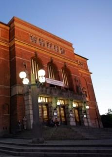 Kiel Culture