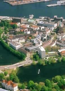 Kiel Home_1